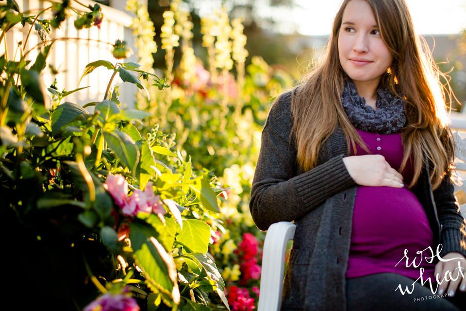 14. Lauren_Wedgewood_resort_Fairbanks_Maternity.jpg
