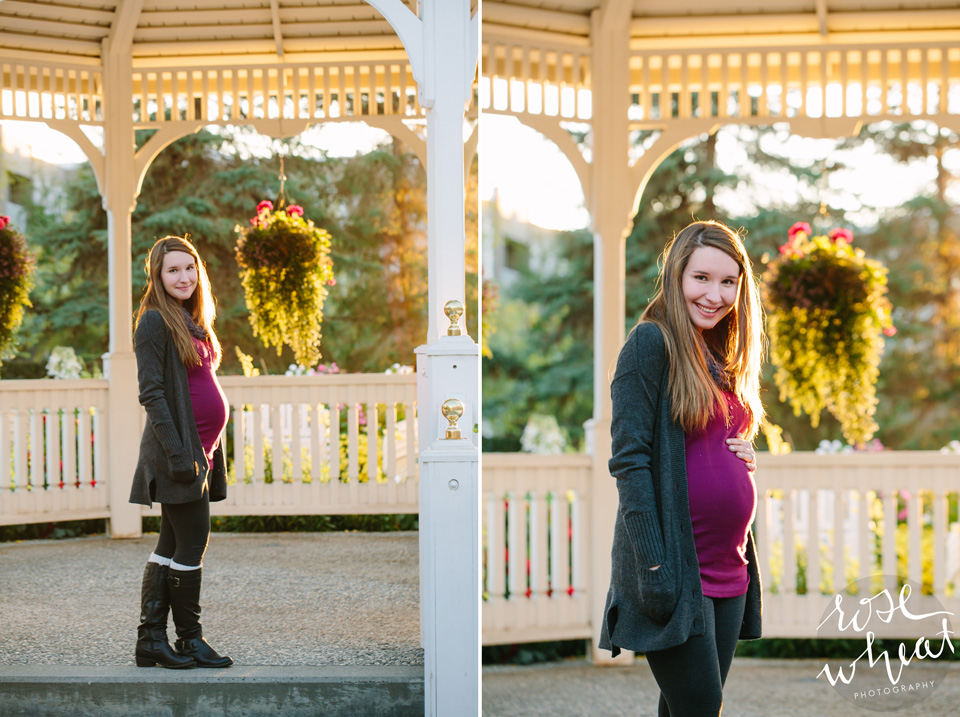 17. Lauren_Wedgewood_resort_Fairbanks_Maternity.jpg