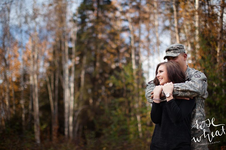 13.Army_Engagement_Fort_Wainwright_Alaska-1.jpg