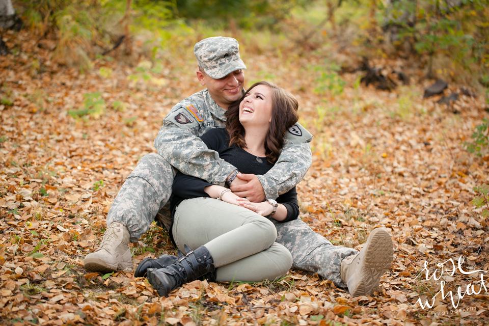 12. Army_Engagement_Fort_Wainwright_Alaska.jpg-3.jpg