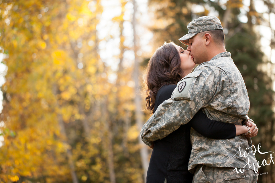 13.Army_Engagement_Fort_Wainwright_Alaska-2.jpg