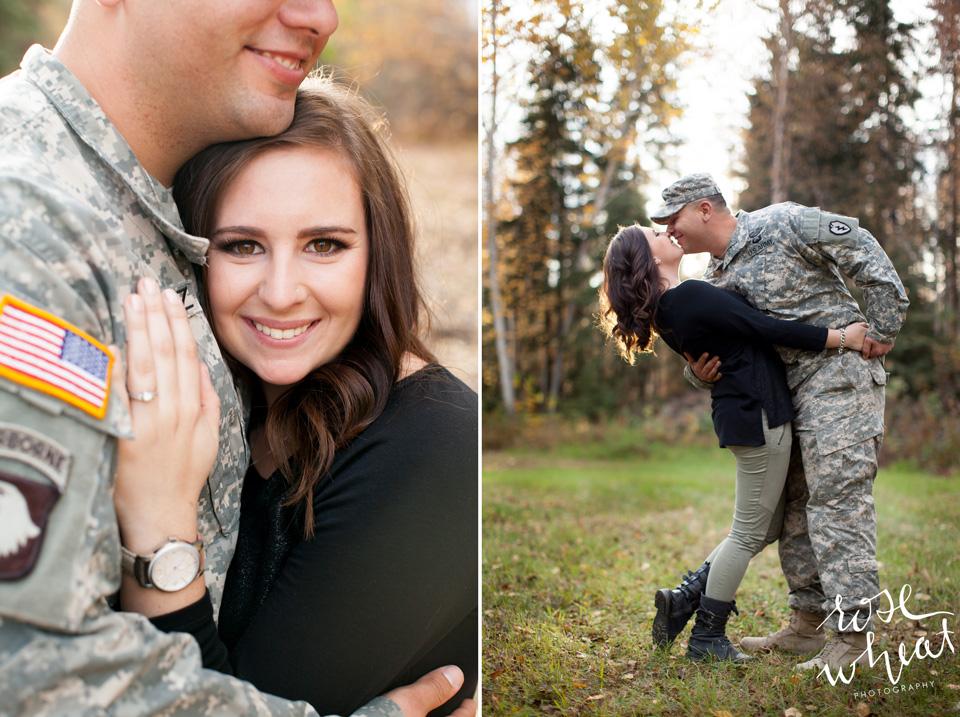 14. Army_Engagement_Fort_Wainwright_Alaska.jpg