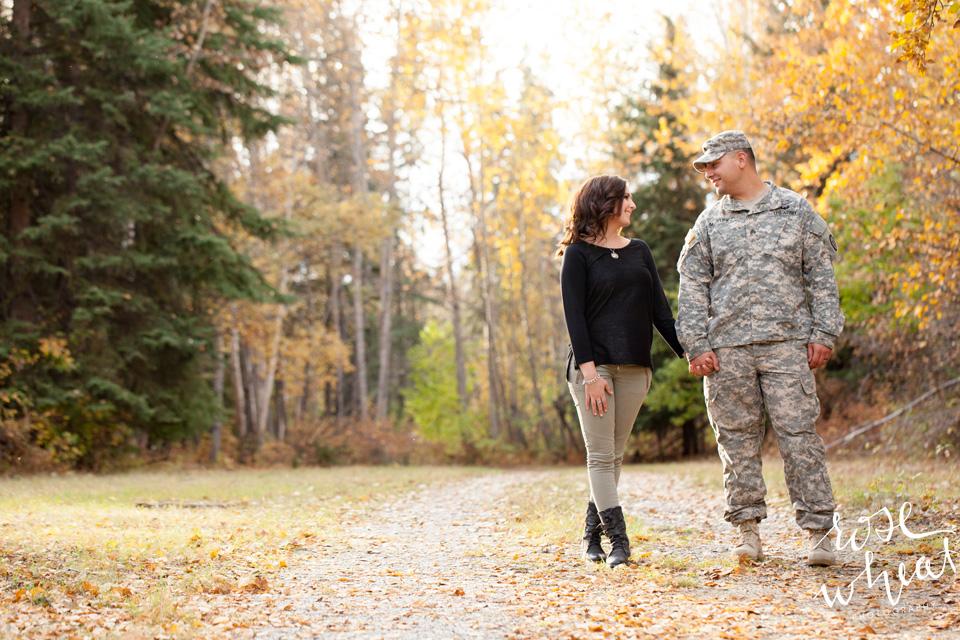 15. Army_Engagement_Fort_Wainwright_Alaska-1.jpg