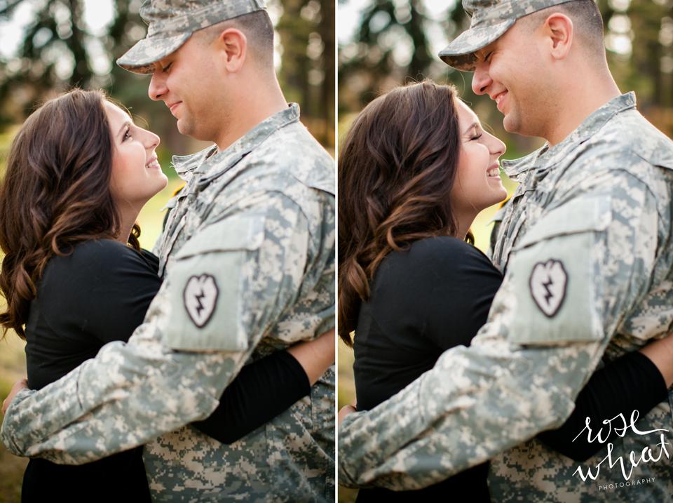 11.-Army_Engagement_Fort_Wainwright_Alaska.jpg-1.png
