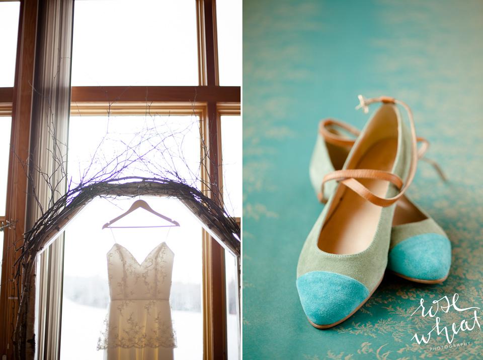 12. Birch_Hill_Wedding_Fairbanks_AK.jpg-01.jpg