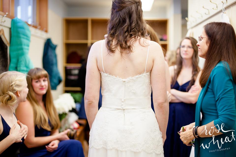 13. Birch_Hill_Wedding_Fairbanks_AK.jpg-08a.jpg