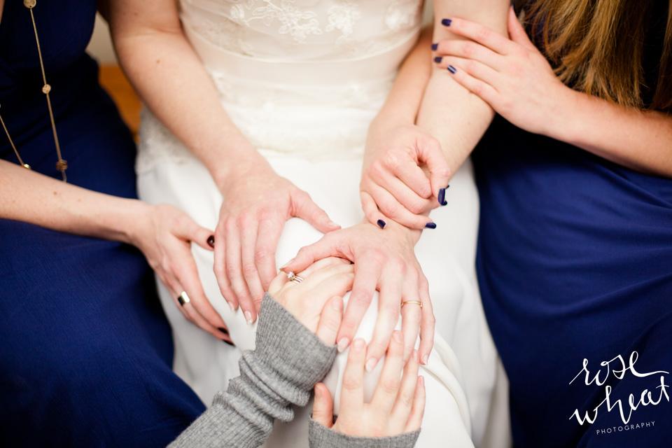 13. Birch_Hill_Wedding_Fairbanks_AK.jpg-08c-1.jpg