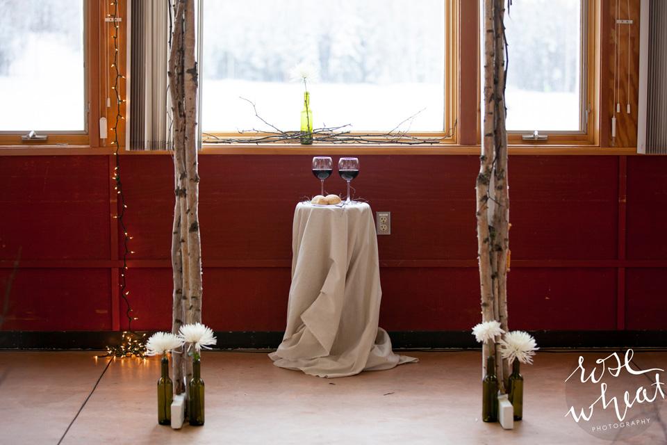 13. Birch_Hill_Wedding_Fairbanks_AK.jpg-9.jpg