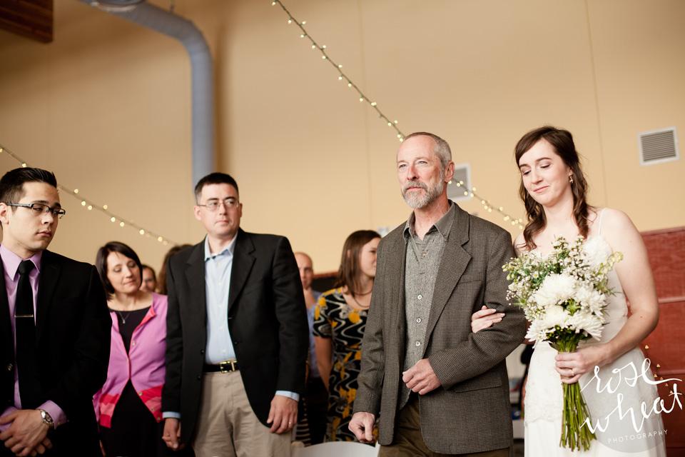 13. Birch_Hill_Wedding_Fairbanks_AK.jpg-13-2.jpg