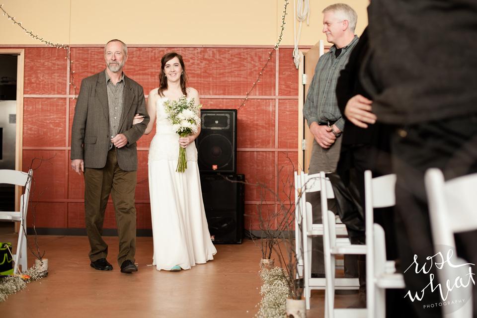 13. Birch_Hill_Wedding_Fairbanks_AK.jpg-13-1.jpg