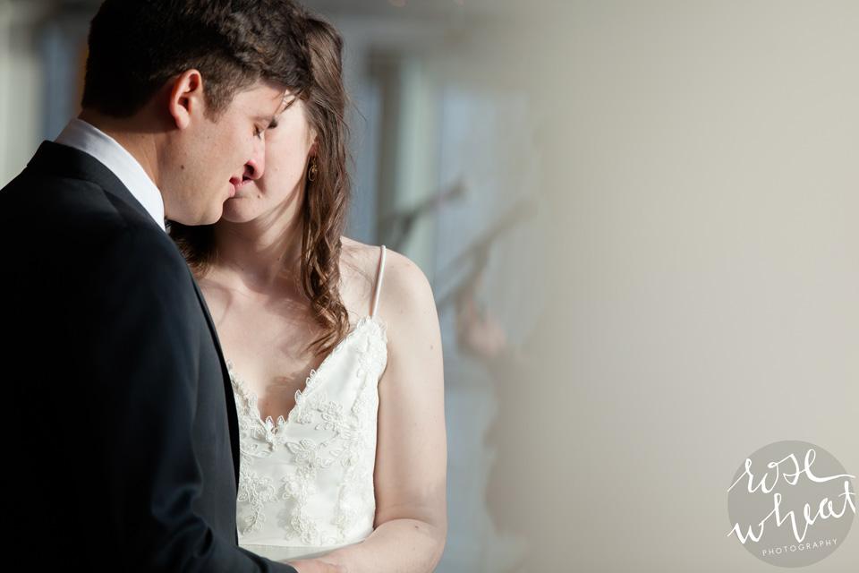 13. Birch_Hill_Wedding_Fairbanks_AK.jpg-15.jpg