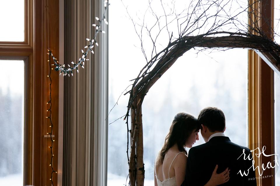 13. Birch_Hill_Wedding_Fairbanks_AK.jpg-19.jpg