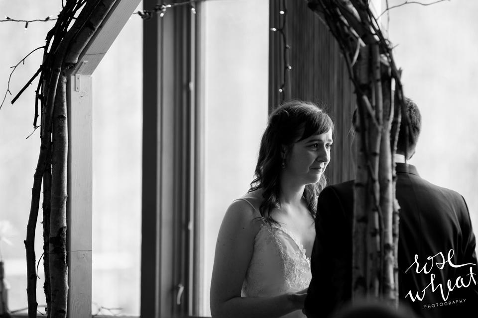 13. Birch_Hill_Wedding_Fairbanks_AK.jpg-23.jpg