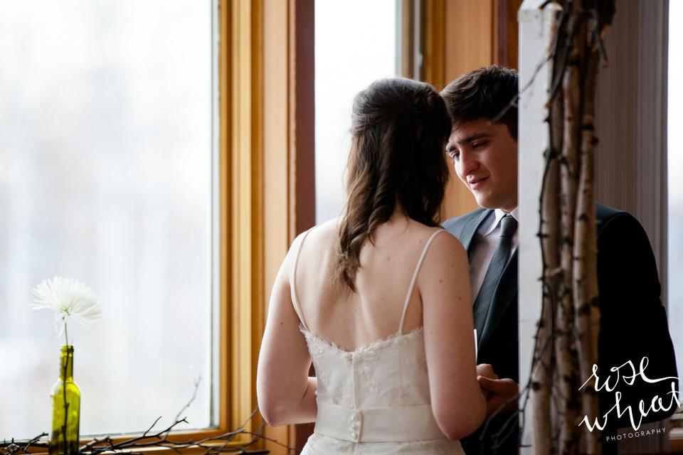 13. Birch_Hill_Wedding_Fairbanks_AK.jpg-22.jpg