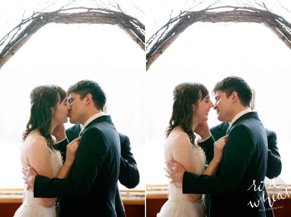 14. Birch_Hill_Wedding_Fairbanks_AK.jpg