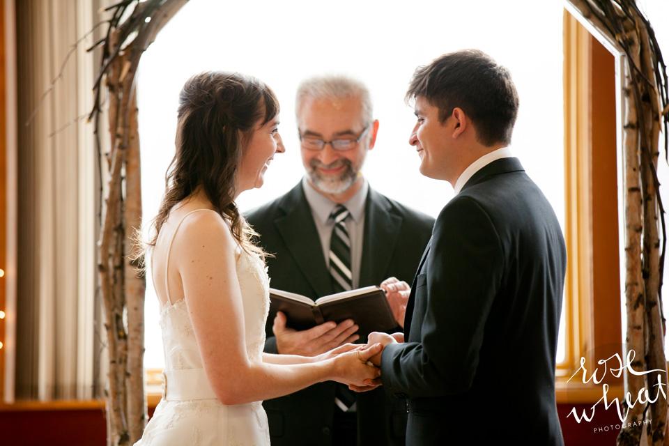 13. Birch_Hill_Wedding_Fairbanks_AK.jpg-25.jpg