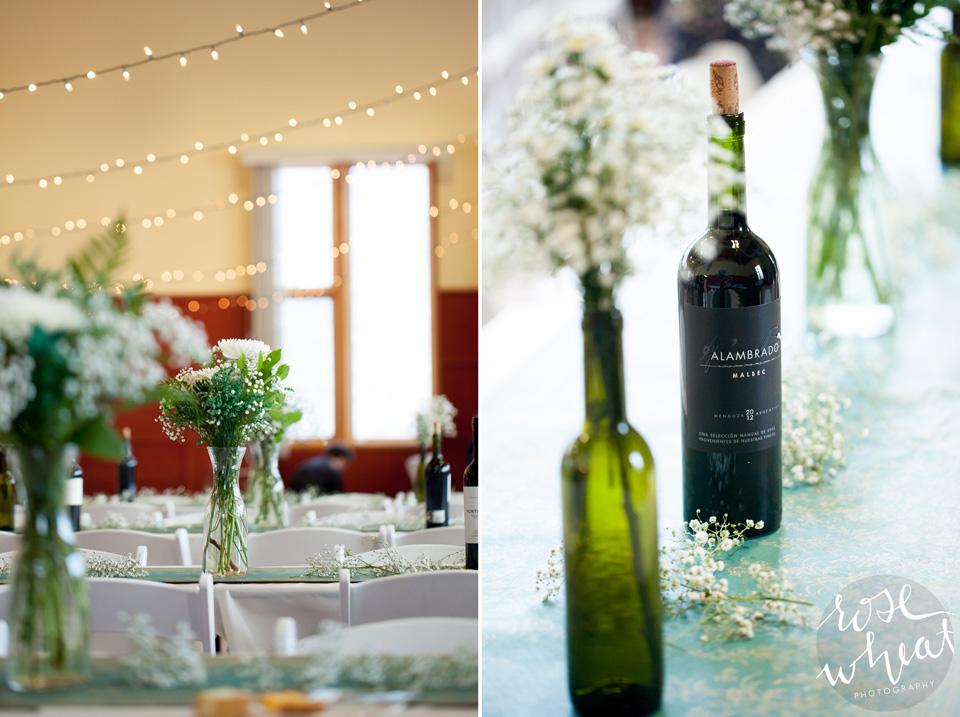18. Birch_Hill_Wedding_Fairbanks_AK.jpg