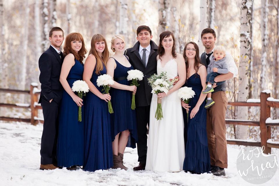 19. Birch_Hill_Wedding_Fairbanks_AK.jpg-2.jpg