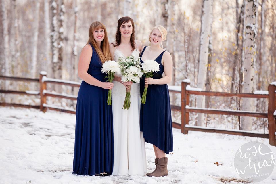 19. Birch_Hill_Wedding_Fairbanks_AK.jpg-4.jpg