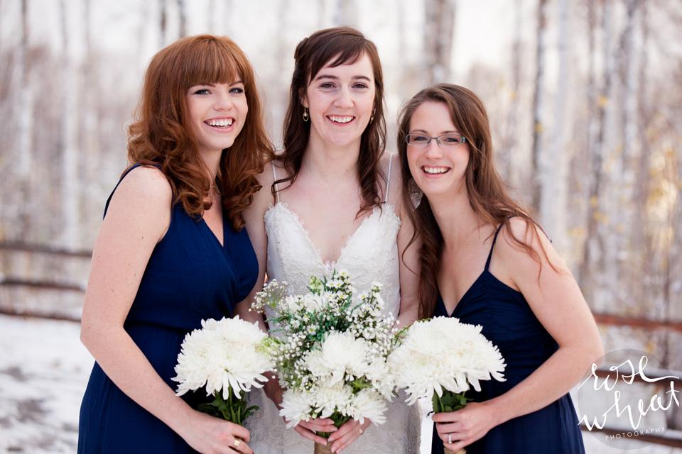 19. Birch_Hill_Wedding_Fairbanks_AK.jpg-5.jpg