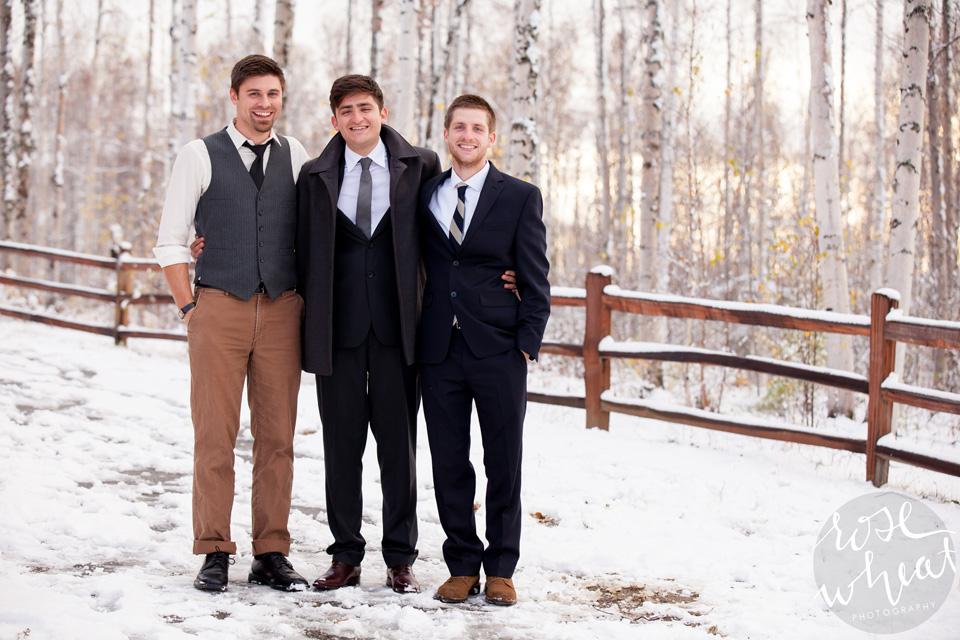 19. Birch_Hill_Wedding_Fairbanks_AK.jpg-6.jpg