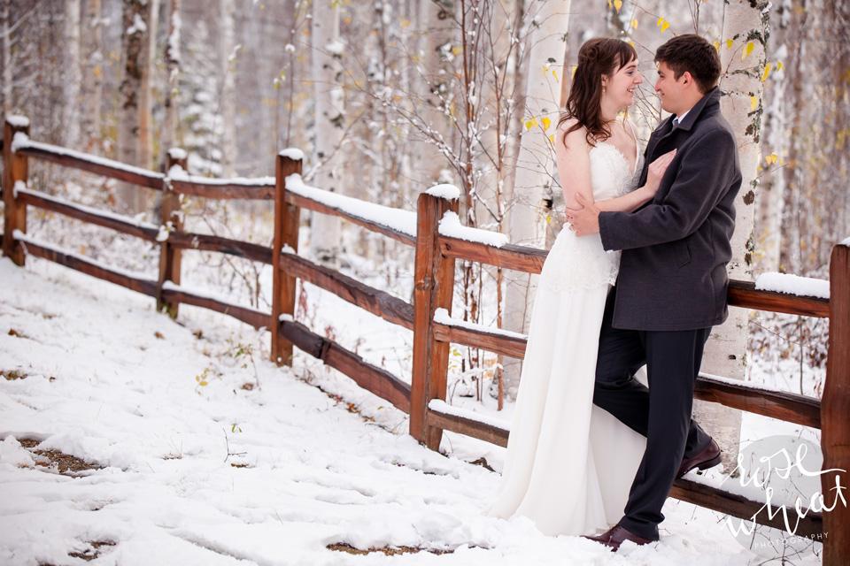 20. Birch_Hill_Wedding_Fairbanks_AK-1.jpg