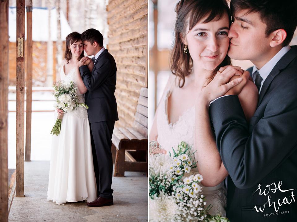 20. Birch_Hill_Wedding_Fairbanks_AK-2.jpg