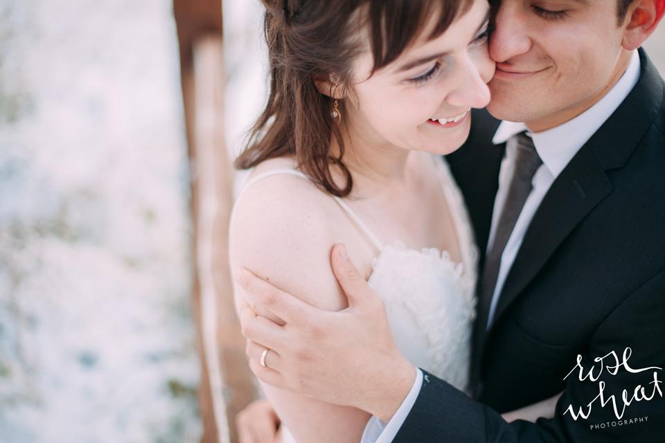 21. Birch_Hill_Wedding_Fairbanks_AK.jpg-2.jpg