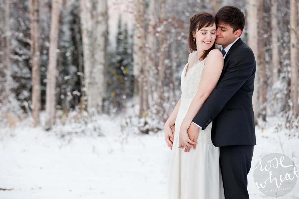 21. Birch_Hill_Wedding_Fairbanks_AK.jpg-6.jpg