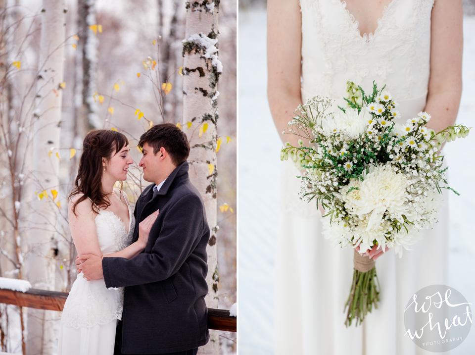 22. Birch_Hill_Wedding_Fairbanks_AK.jpg