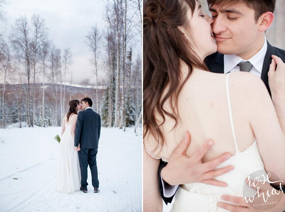 23. Birch_Hill_Wedding_Fairbanks_AK.jpg