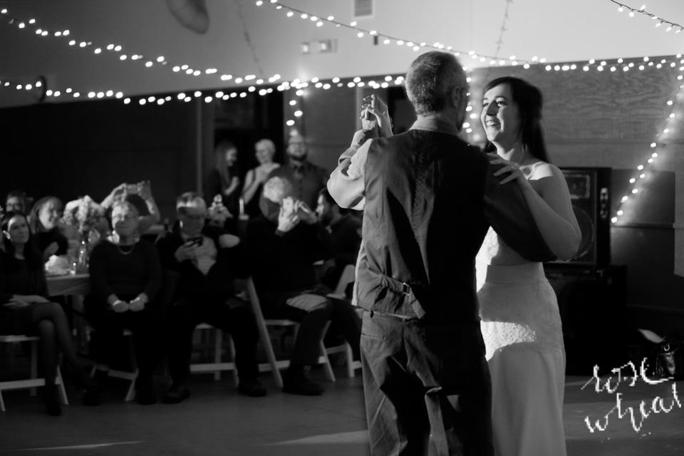 24. Birch_Hill_Wedding_Fairbanks_AK.jpg-7.jpg