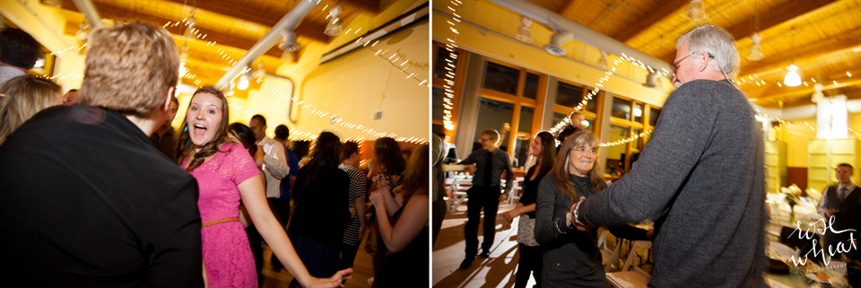 25. Birch_Hill_Wedding_Fairbanks_AK.jpg-1.jpg