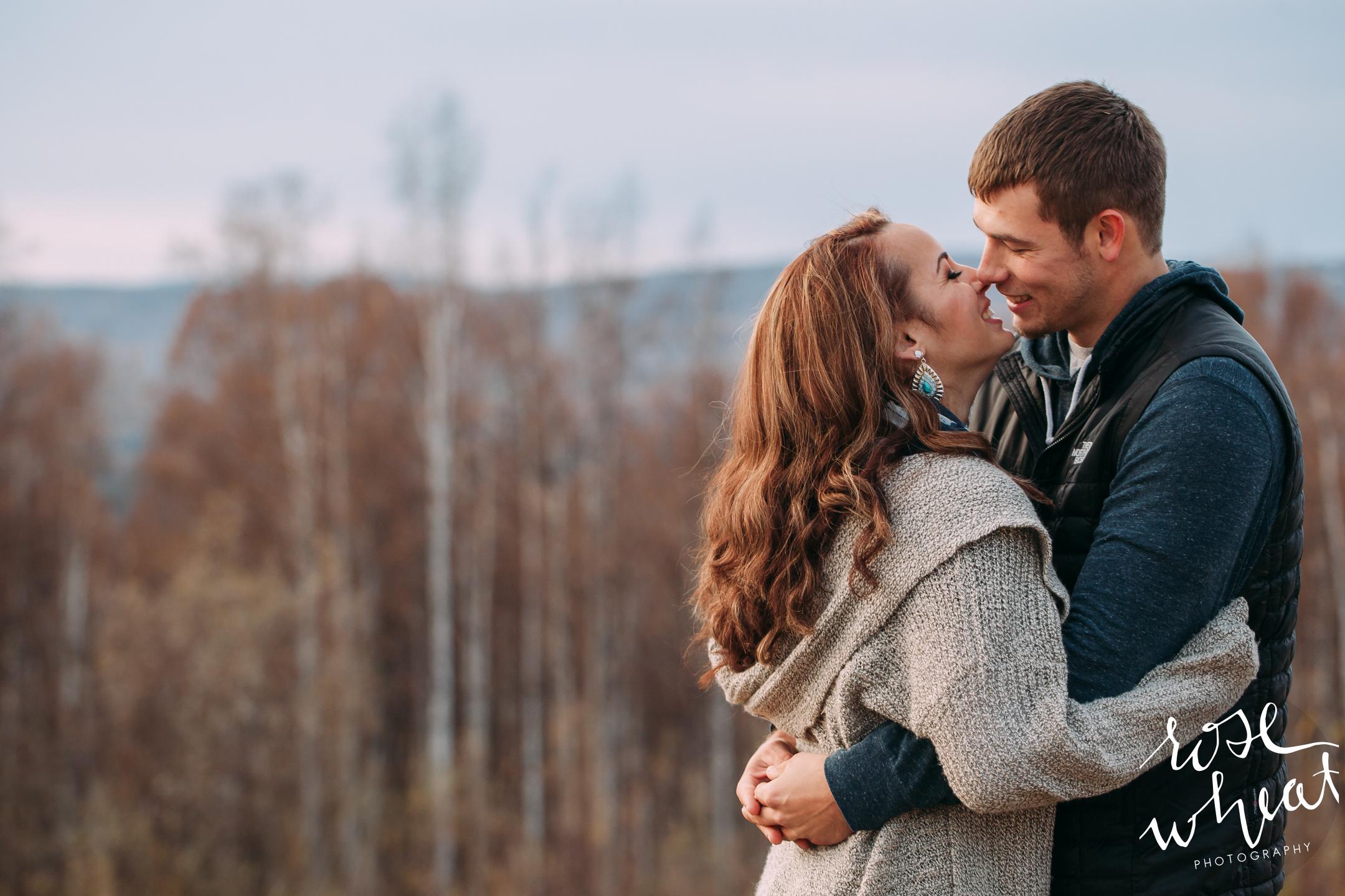12.  Erika_Ben_Fairbanks_Birch_Hill_Engagement_Photographer_Alaska-3.jpg