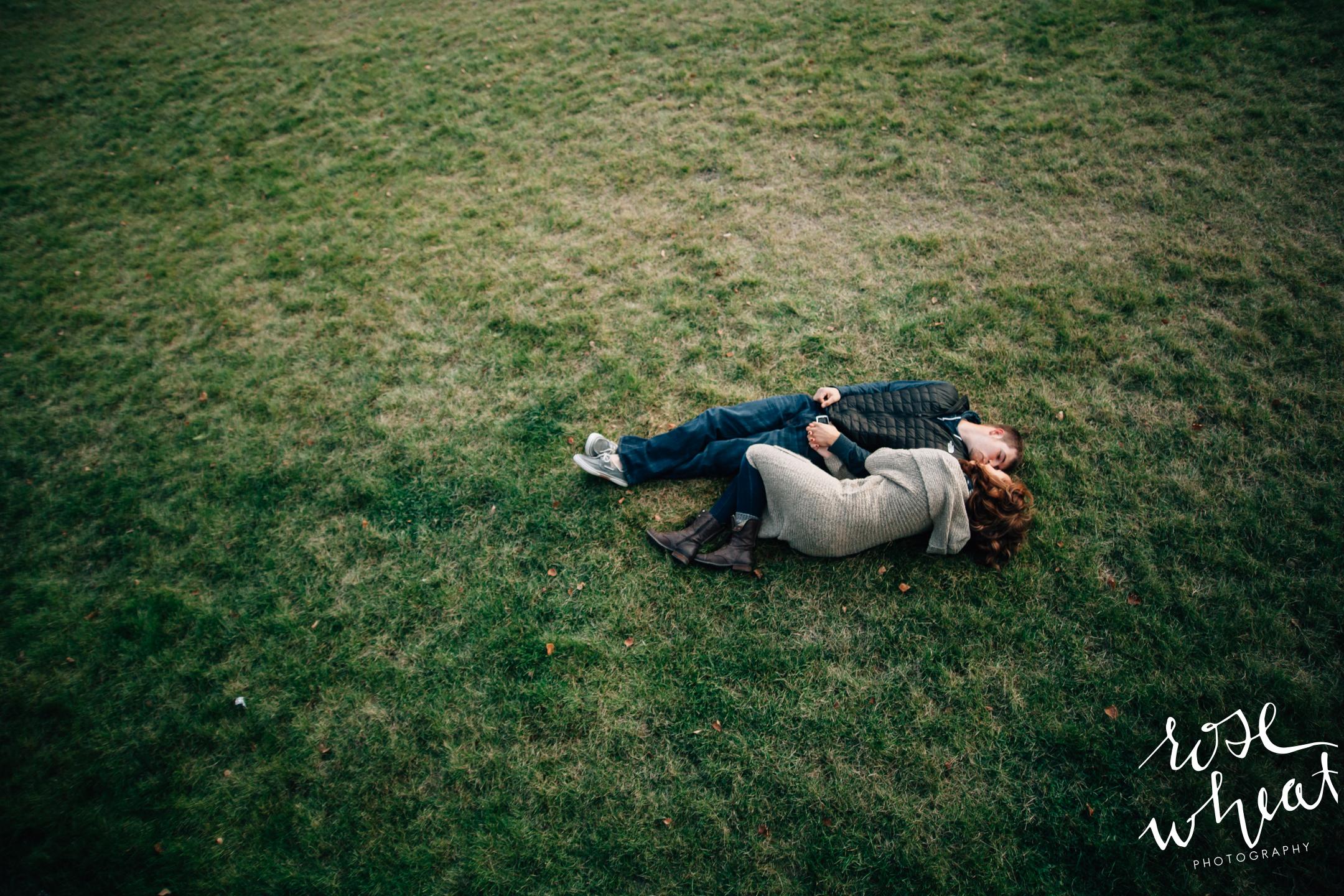 12.  Erika_Ben_Fairbanks_Birch_Hill_Engagement_Photographer_Alaska-2.jpg