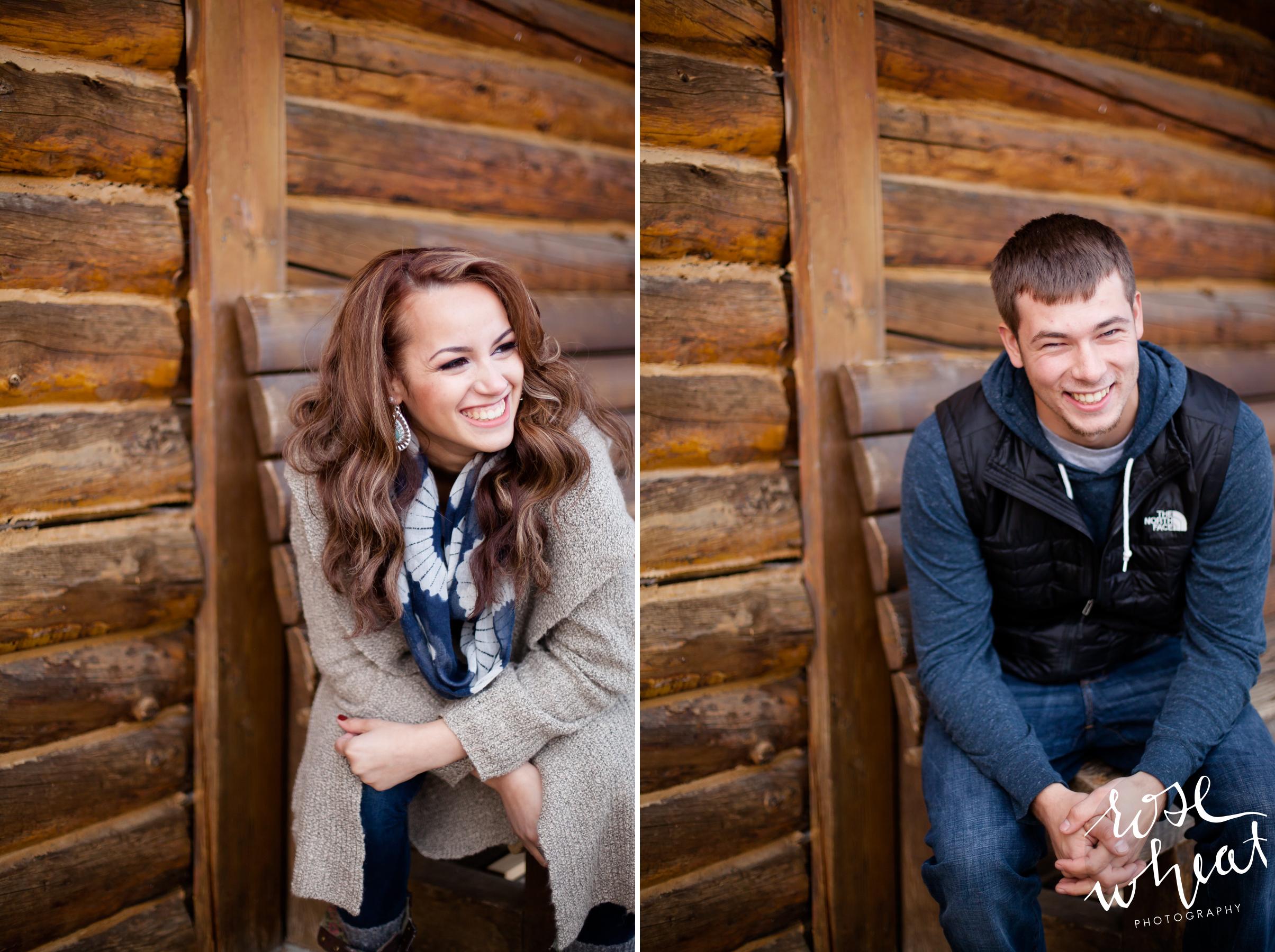 12.  Erika_Ben_Fairbanks_Birch_Hill_Engagement_Photographer_Alaska.jpg