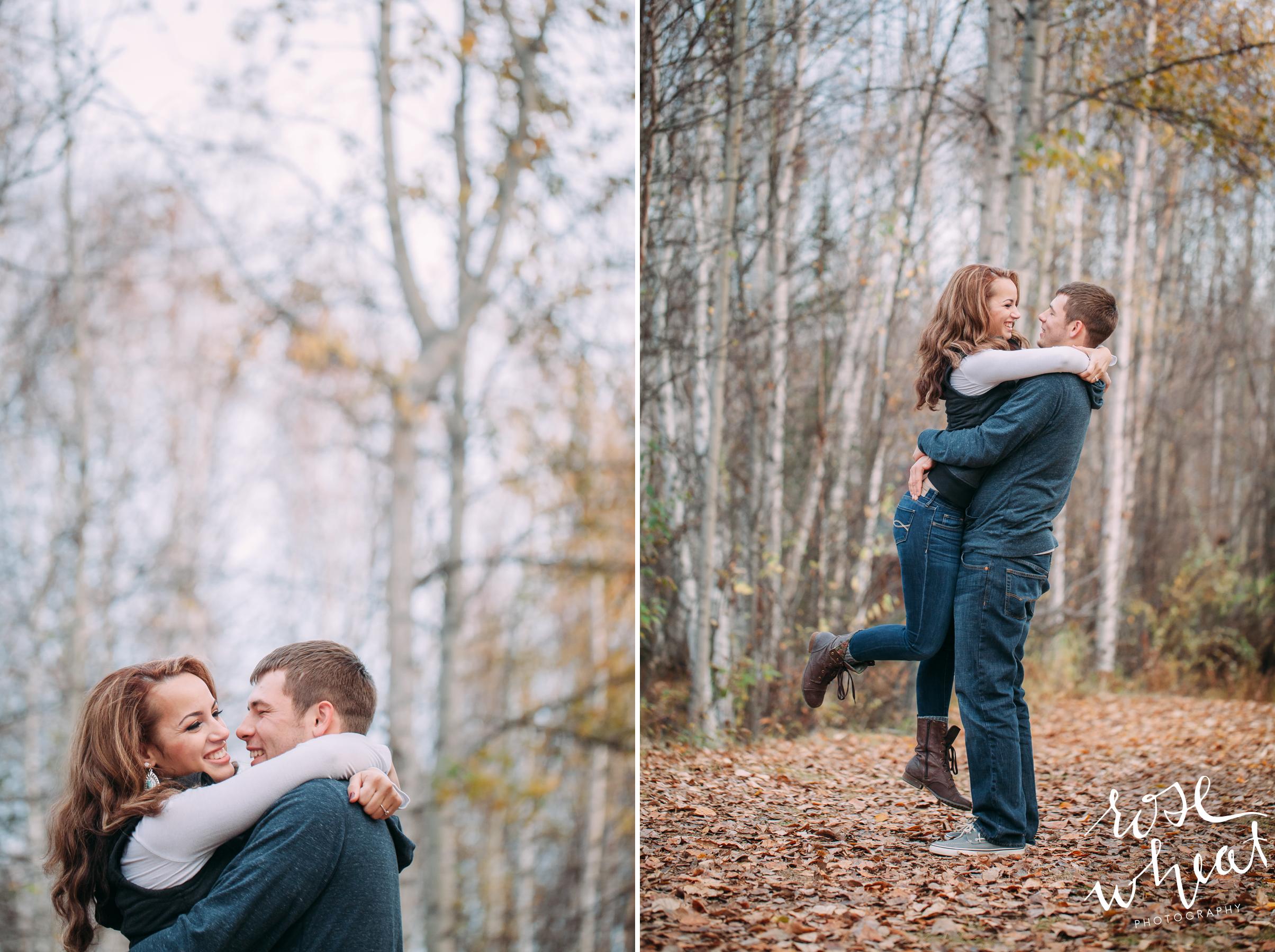 13.  Erika_Ben_Fairbanks_Birch_Hill_Engagement_Photographer_Alaska-1.jpg