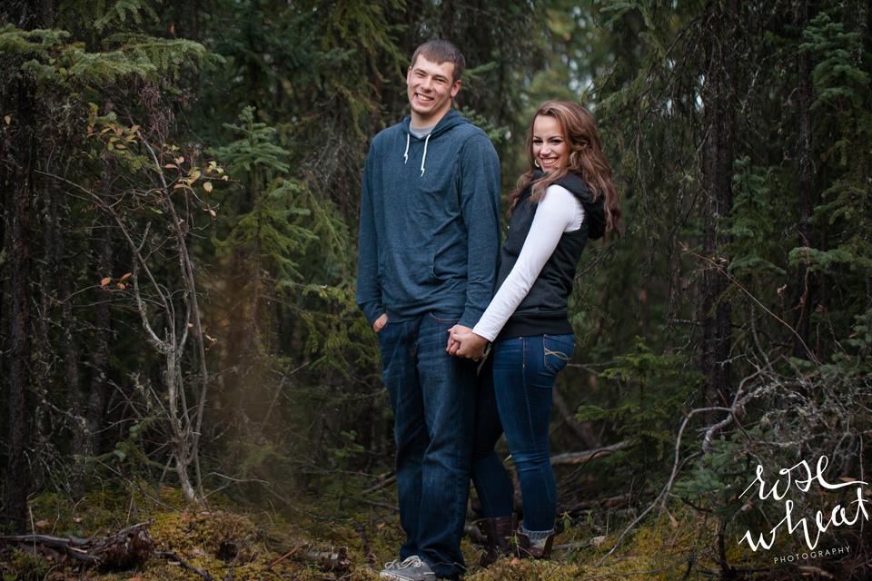 14.  Erika_Ben_Fairbanks_Birch_Hill_Engagement_Photographer_Alaska-1.jpg