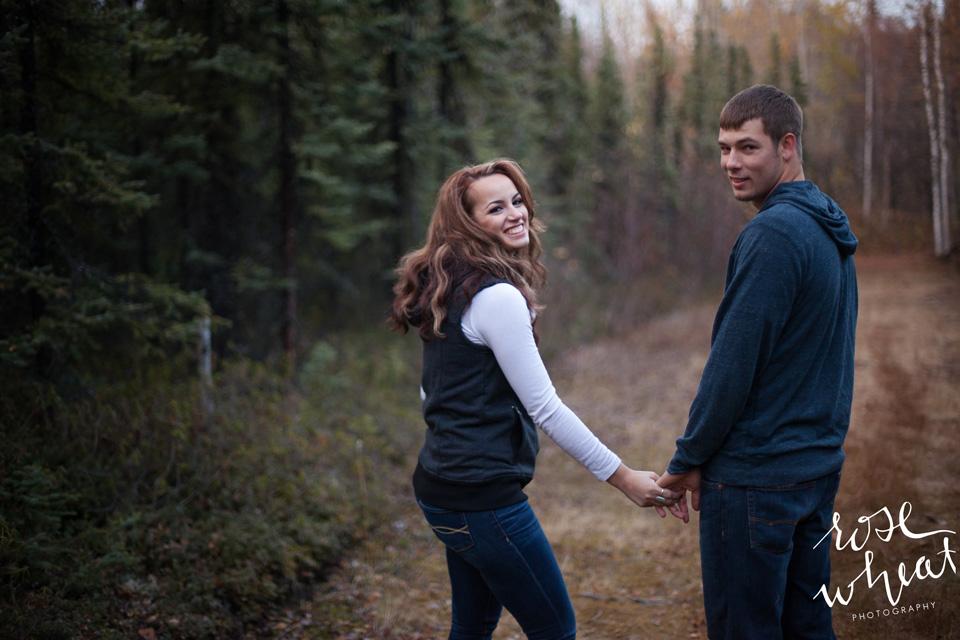 14.  Erika_Ben_Fairbanks_Birch_Hill_Engagement_Photographer_Alaska-3.jpg