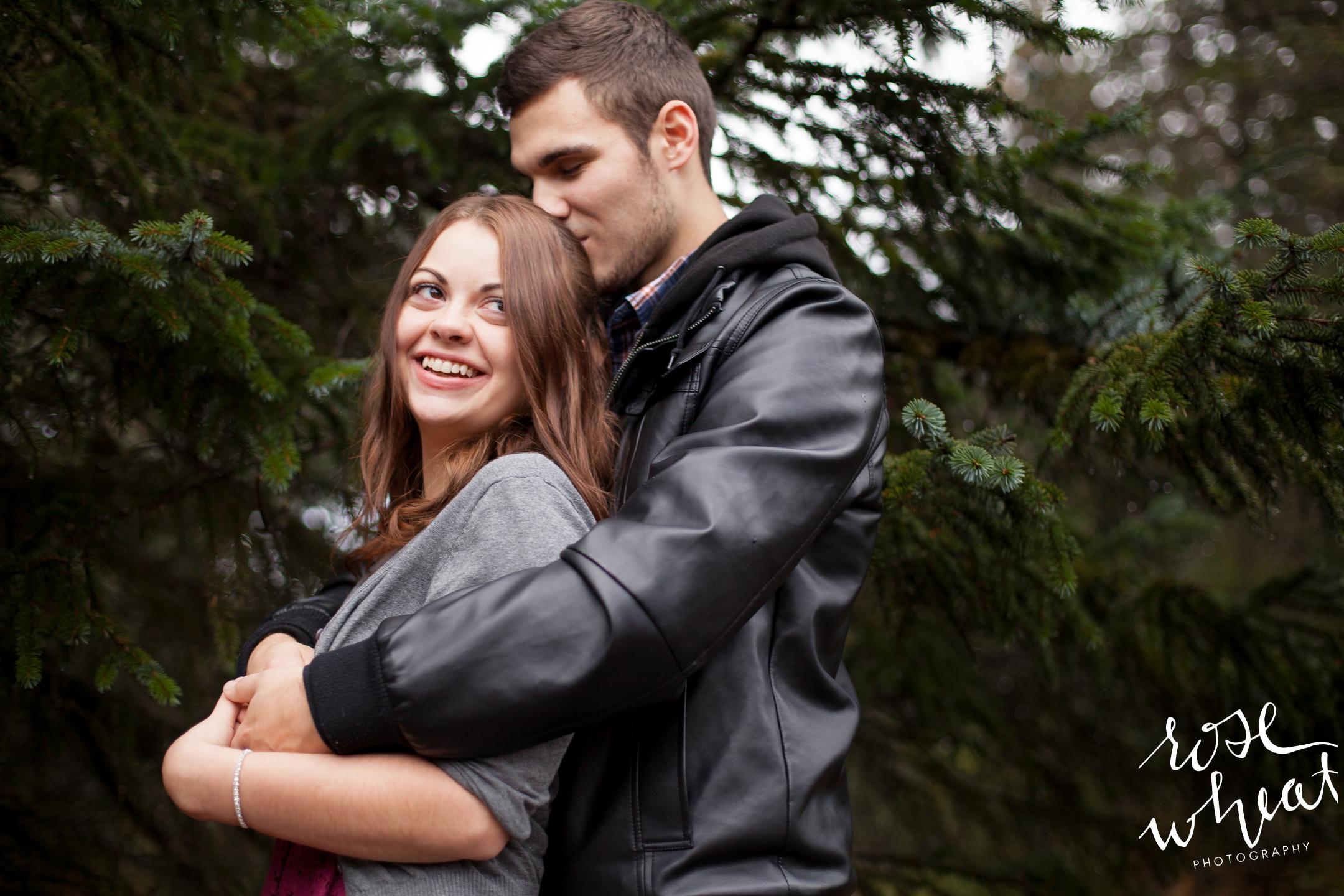12. VALDEZ_AK_Engagement_Photographer-2.jpg-01.jpg