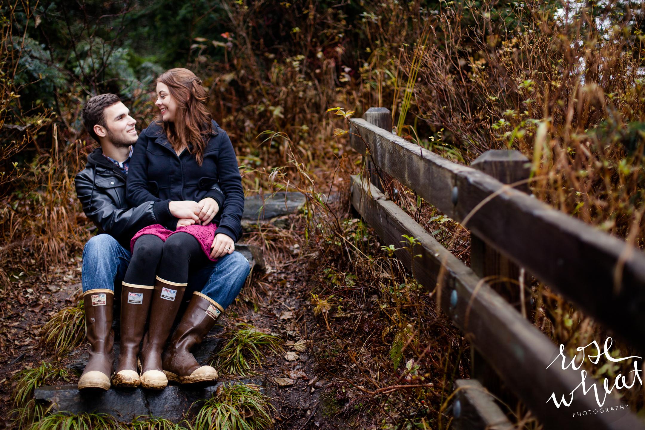 12. VALDEZ_AK_Engagement_Photographer-2.jpg-04.jpg