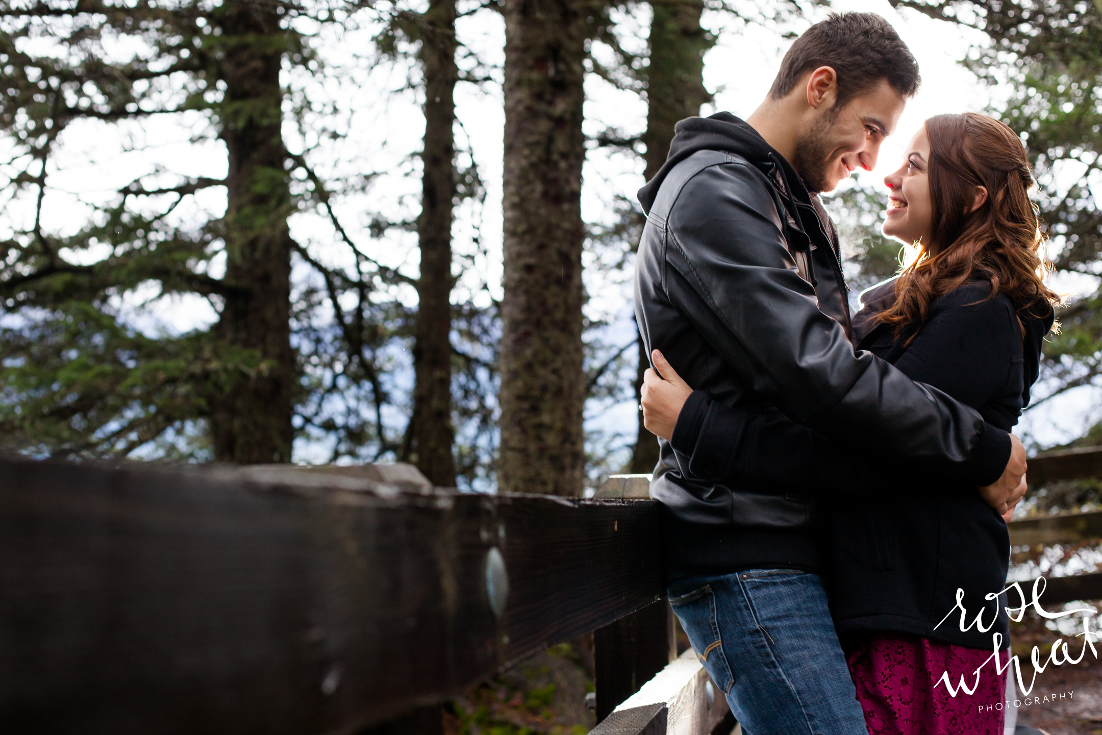 12. VALDEZ_AK_Engagement_Photographer-2.jpg-05.jpg