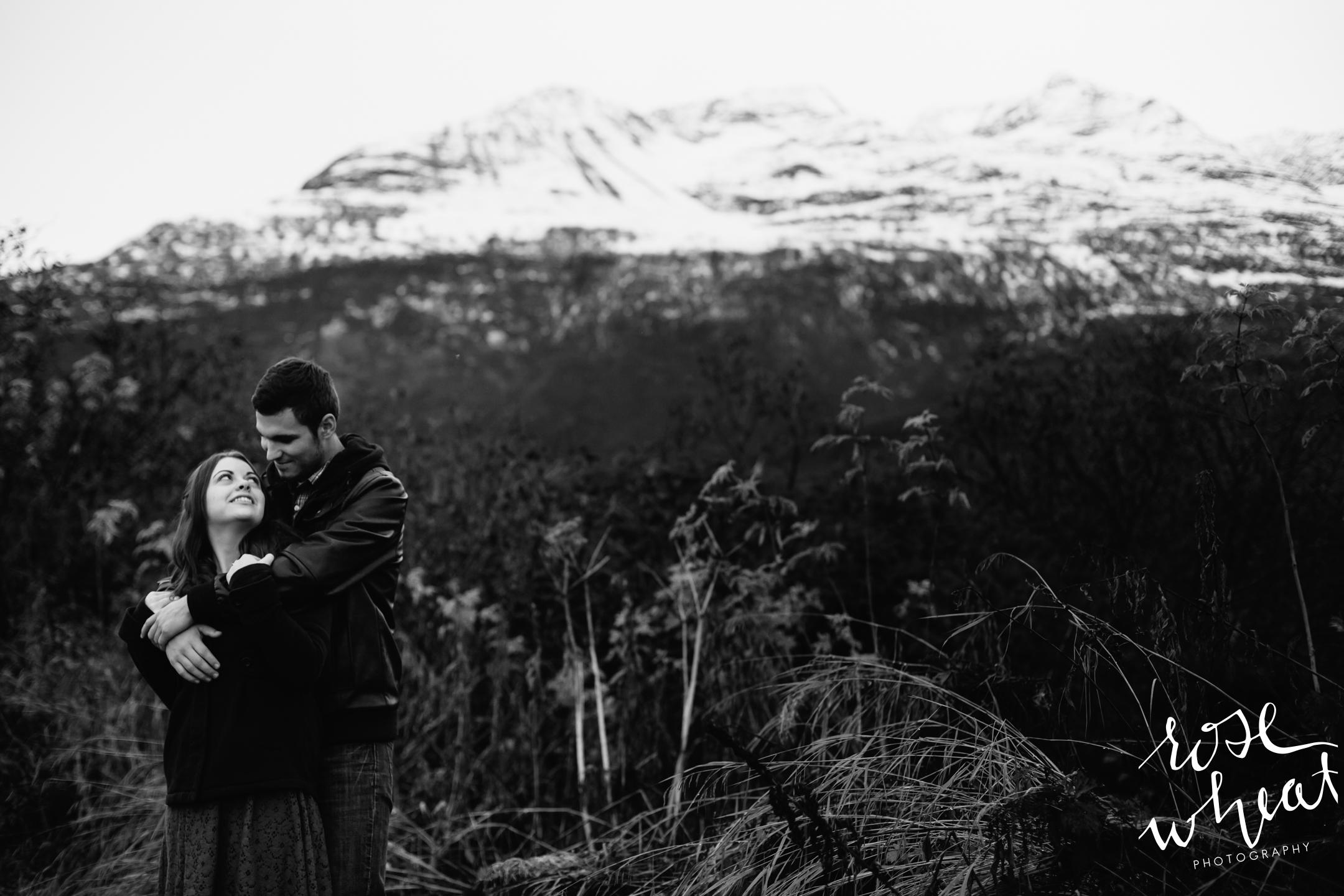 12. VALDEZ_AK_Engagement_Photographer-2.jpg-07.jpg