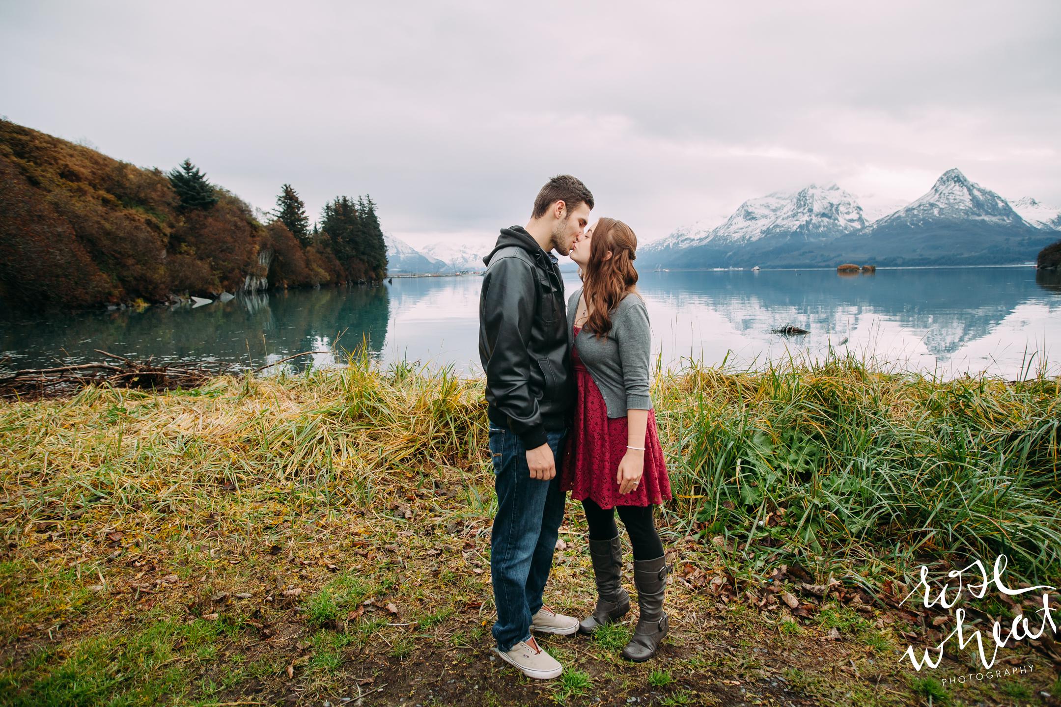12. VALDEZ_AK_Engagement_Photographer-2.jpg-09.jpg