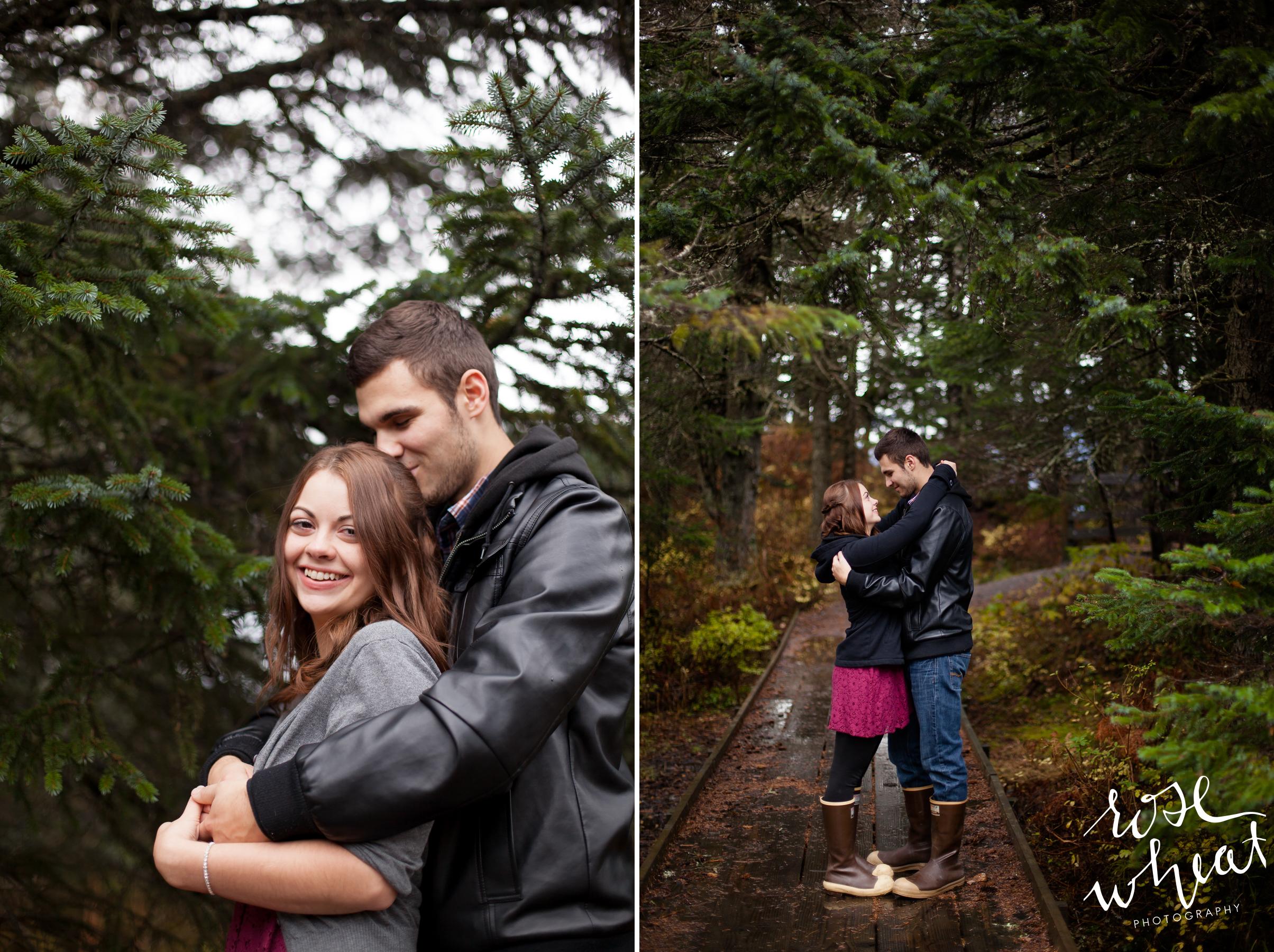 20. VALDEZ_AK_Engagement_Photogra.jpg