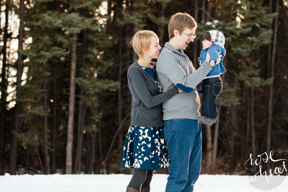 11. Fairbanks Alaska Family Photographer-1.jpg