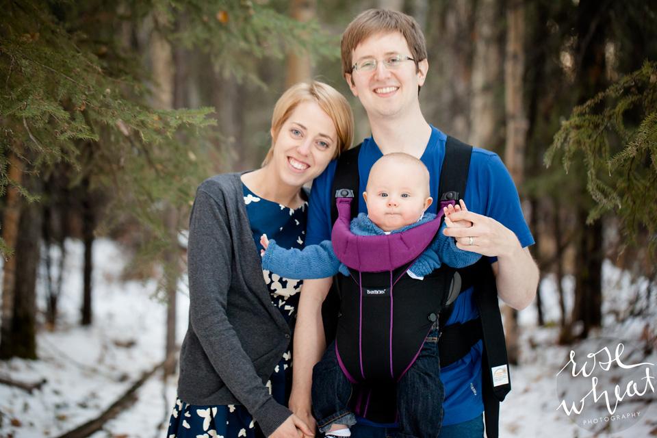 14. Fairbanks Alaska Family Photographer-2.jpg
