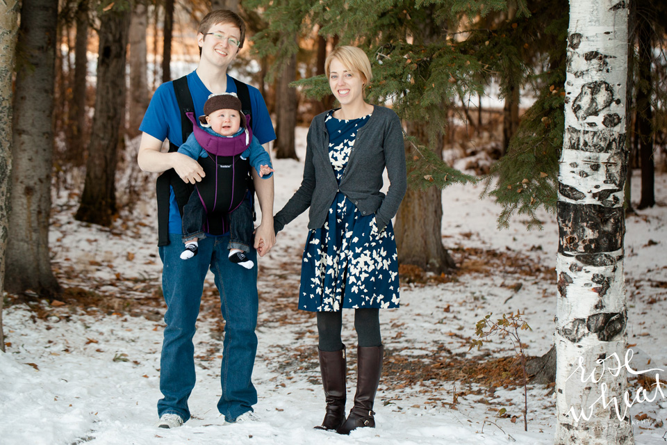 16. Fairbanks Alaska Family Photographer.jpg