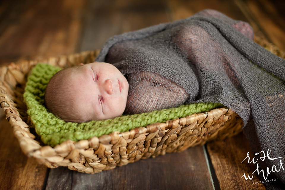 13. FAIRBANKS Alaska Newborn Photograph-1.jpg