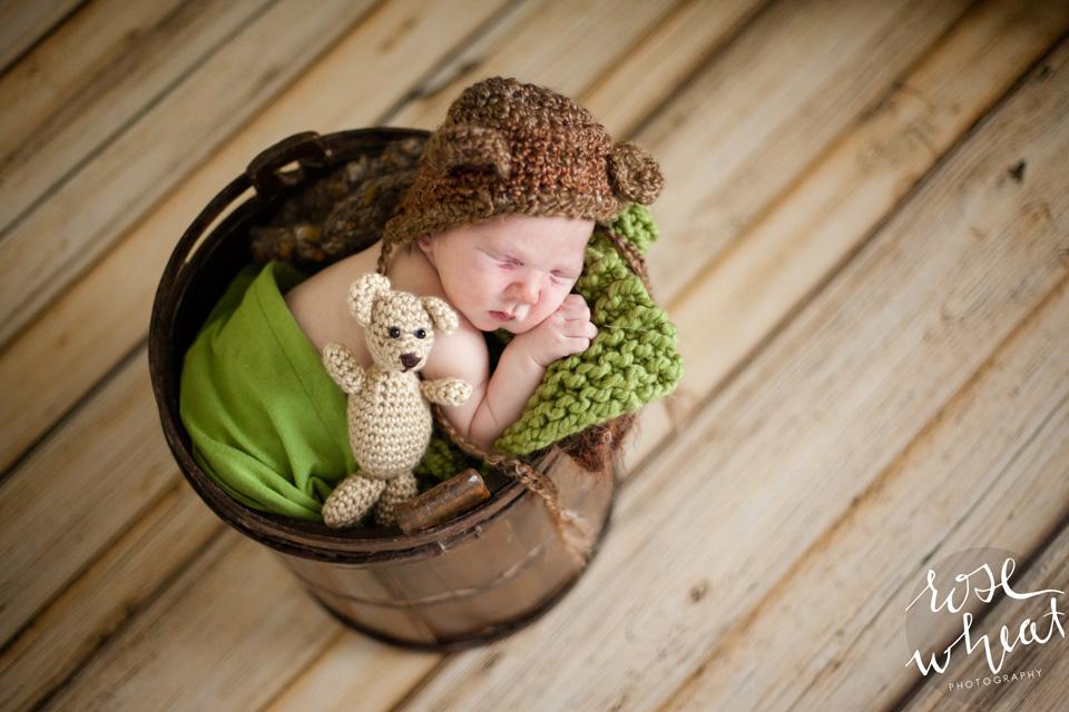 13. FAIRBANKS Alaska Newborn Photograph-3.jpg